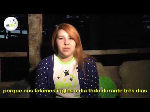 Paula inFlux São José dos ...