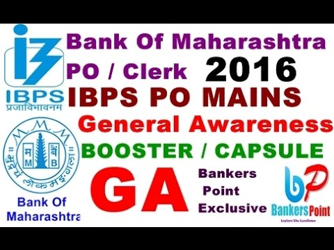 general awareness for bank po Sol structured financial messaging system (sfms) is a secure messaging standard developed to serve as a platform for intra-bank and inter-bank applications it is an indian standard similar to swift which is the international messaging system used for financial messaging globally.