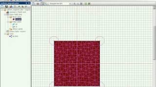QuickField Webinar: Simulations for electron/ion optics