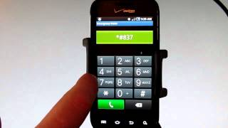 видео Samsung Fascinate SCH i500 Galaxy S. Купить Samsung Fascinate SCH i500 Galaxy S в Киеве