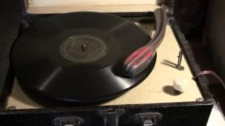 Kansas City Shuffle - Bennie Moten