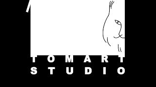 TAMAS TOTH film director DEMO 2013 HD