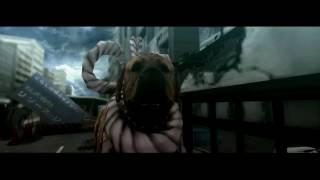 トーキョージャングル、ストーリーモード、Act4のプレイ動画です。