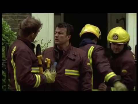 London's Burning Series 13  Episode 1
