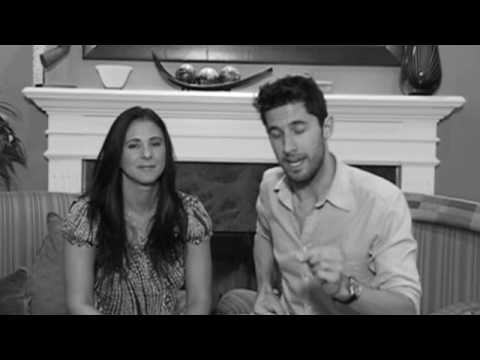 second date, first date advice, first online date, online dating ...