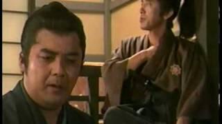 壬生義士伝での坂本龍馬暗殺シーンです。渡辺謙主演 ☆龍馬動画をまとめ...