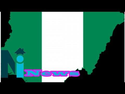 Nigeria raises N176bn in treasury bills on lower yields