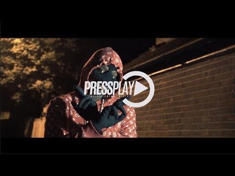 #RTR Jada - Slapeen (Music Video) @JadaRTR @Itspressplayuk