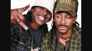 Madcon - Walk Out the Door New song 2010