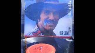 Marty Robbins --- Another pack Of Cigarettes Another Glass Of Wine