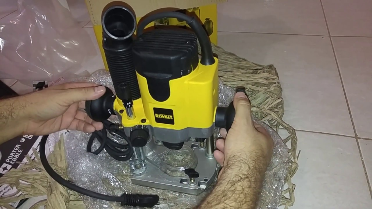 Router table for dewalt dw625 choice image wiring table and dewalt dw621 router best router 2017 router table for dewalt dw625 image collections wiring and keyboard greentooth Image collections