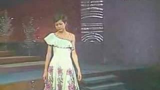 roza Rymbayeva