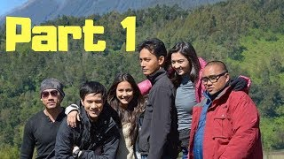 Download lagu 5 CM Film Pendakian dan persahabatan terbaik MP3