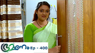 Mazhavil Manorama - YouTube