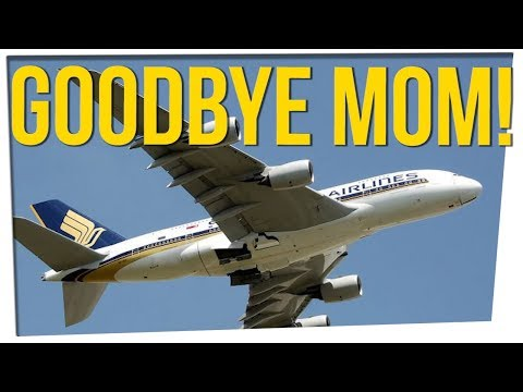 12-year-old Stole Mom's Credit Card & Flew to Bali ft. Steve Greene