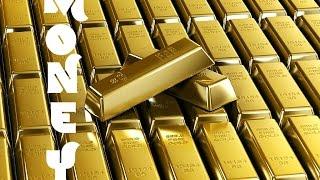 ArcheAge-[1.2] - Как заработать или искрящаяся золото.