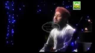 Ek mein hi nahi un par qurban zamana - Ghulam Mustafa Qadri
