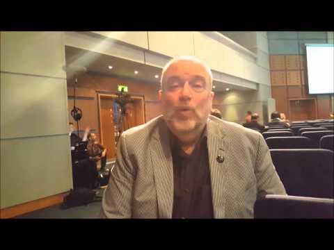 jim-scrivener---celta-tutor,-shares-his-view-about-celta-courses