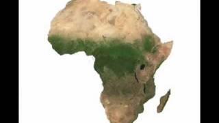 MAGOOL AFRIKAAY HURUDOOY.wmv