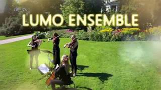 Lumo Ensemble