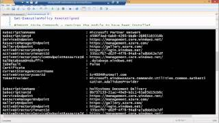 05 Migrating Hyper V VMs to Microsoft Azure
