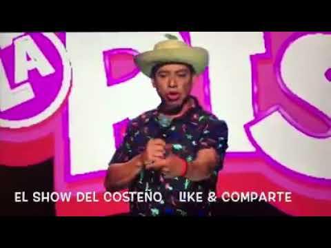 los chiste comicos mas graciosos de MEXICO