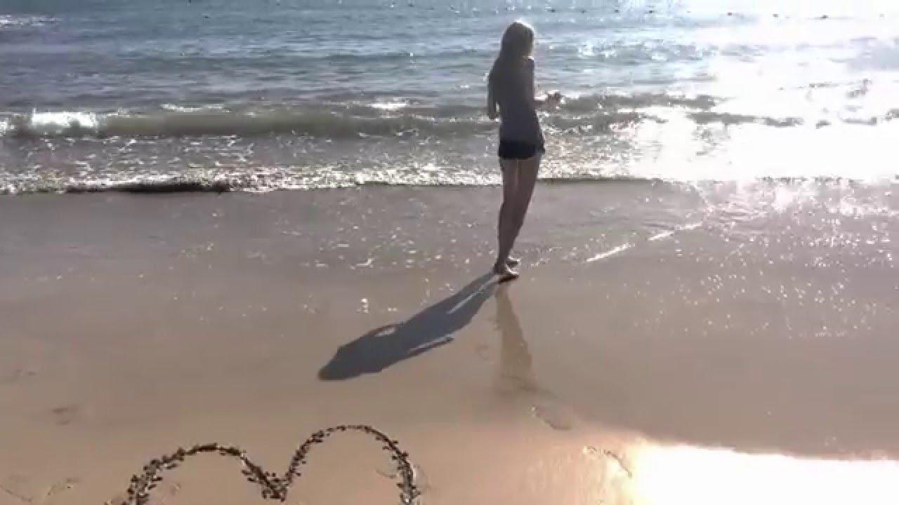 Video Jodie Williams nude (92 photo), Sexy, Cleavage, Instagram, in bikini 2015