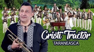 Download Cristi Tractor - Taraneasca