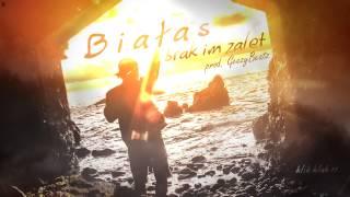 Białas - Brak im zalet (prod. GeezyBeatz) [KLIK KLAK #11]
