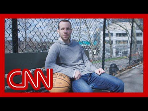 How NBA Top Shot turned dunks into digital gold