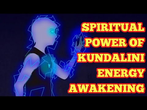 the-secret-of-spiritual-pleasure-and-kundalini-awakening-–-अध्यात्मिक-आनंद