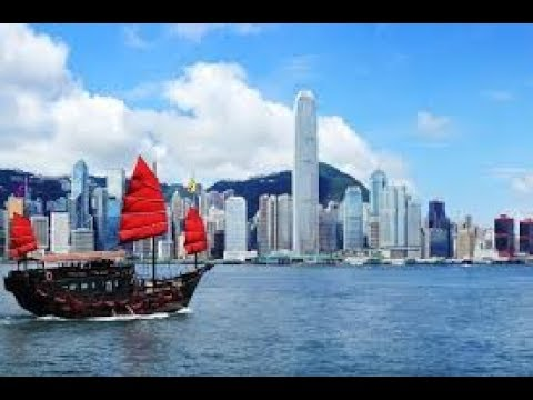 FinTech Opportunities in Asia
