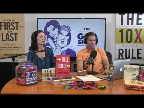Home Schooling or Private Schools  What's best? Comment below please - The G&E Show