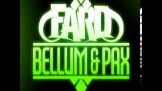 Fard - Alphatier ( Bellum & Pax 2013 )