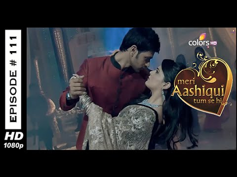 Image result for meri aashiqui tumse hi episode 111