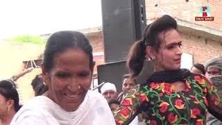 Ik Vaar Sai Da Ban Ta Sahi Song Peera De Peer Peer Sai Baba Budhan Shah Ji Durga Rangila  P.B Pillu