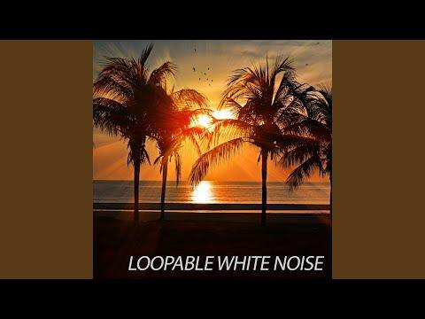 Air Conditioner - Loopable, No Fade