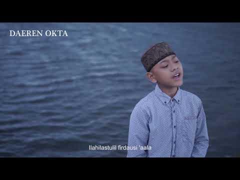 daeren-okta---lare-yatim-(official-music-video)