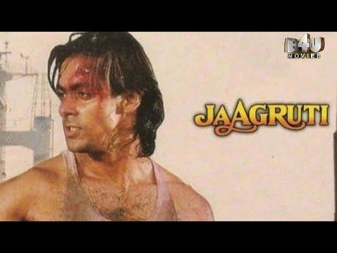 Download Jaagruti Hdtv movie B4U MOVIES