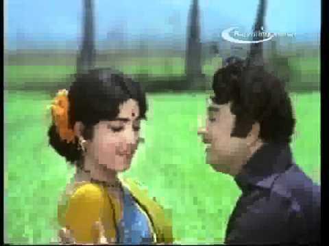Download Tamil Mp3 Songs Tamil Movie Songs