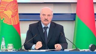 Лукашенко: спорт должен стать неотъемлемой частью жизни каждого ребенка