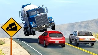 Best of 2016 #1 - BeamNG Drive