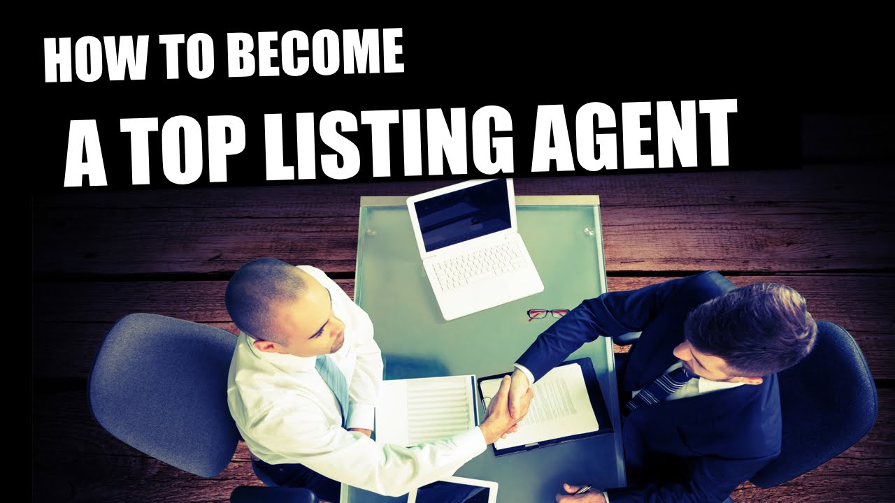 How To Become A Top Listing Real Estate Agent Borino Interiors Inside Ideas Interiors design about Everything [magnanprojects.com]