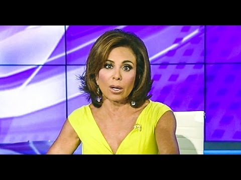 Fox Guest: Birmingham, England Is 'Totally Muslim'