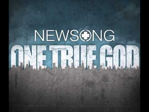 NewSong Ft Francesca Battistelli - The Way You Smile(2011)