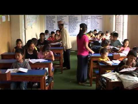 Ujjan Shrestha Documentary    MPEG 2