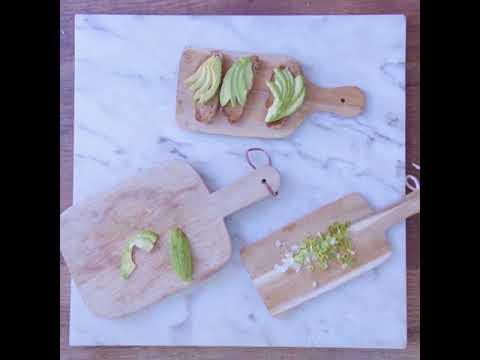 recette-sportive---avocado-toast