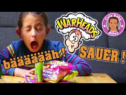 warheads-extreme-sour-candy-challenge-|-extrem-saure-süßigkeiten-im-test-|-cutebabymiley