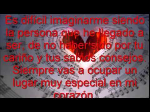 Frases De Amor Para Sentir A Una Mujer Especial Youtube