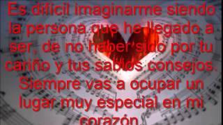 Frases De Amor Para Sentir A Una Mujer Especial By Andres Buitron